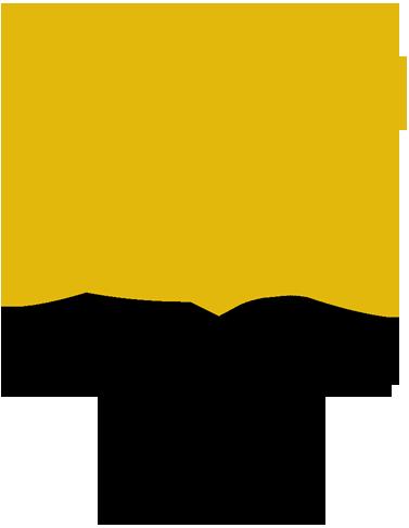 Goldschlag 70